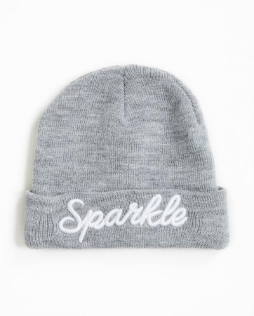 """Bonnet """"Sparkle"""""""