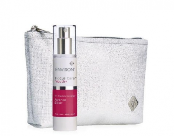Focus Care Youth + – Environ