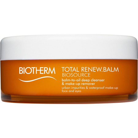 Total Renew Balm – Biotherm