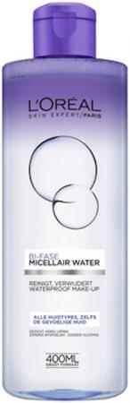 Micellair Water – L'Oréal