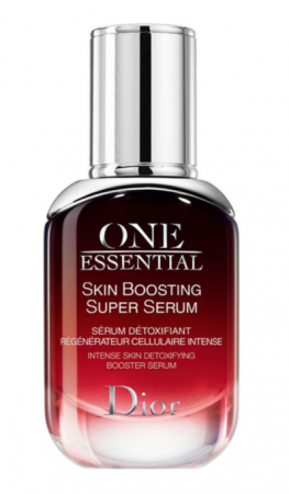 Skin Boosting Super Serum – Dior