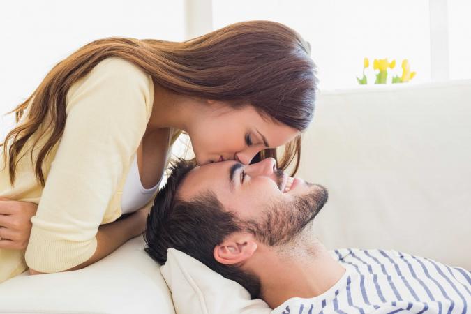 Boogschutter dating Scorpio vrouw