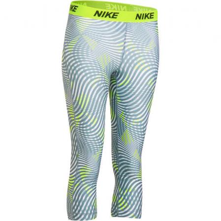 Sportlegging Nike