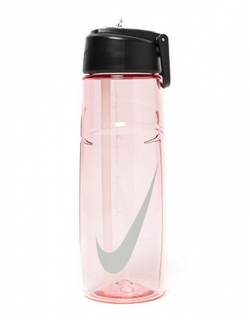 Drinkbus Nike