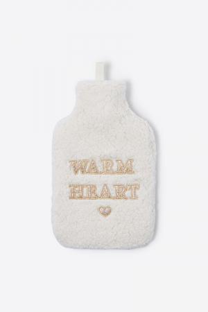 Warmwaterkruik