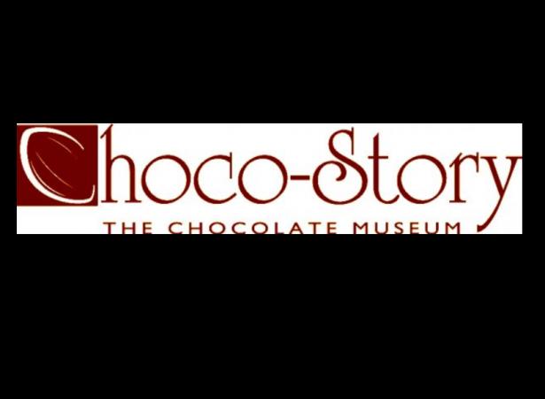 Ticket Chocolademuseum in Brugge