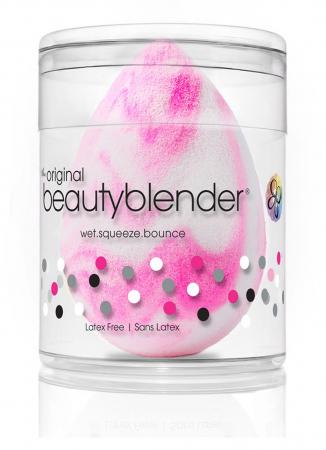 Beautyblender Swirl – Beautyblender