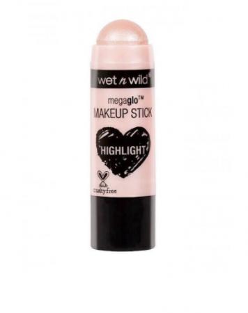 Stick Highlighter – Wet 'n Wild