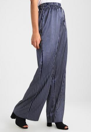 Februari: pyjama-achtige items