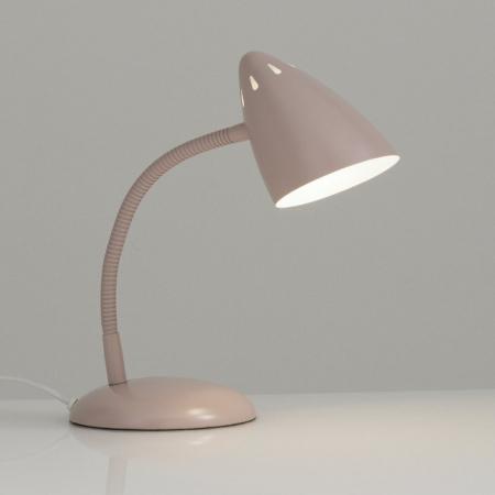 (Bureau)lamp