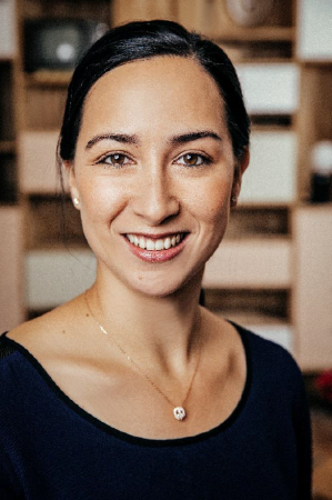 Esther (31)
