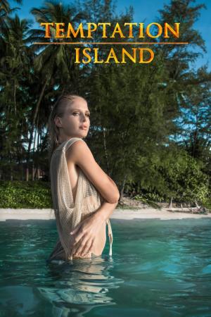 'Temptation Island'