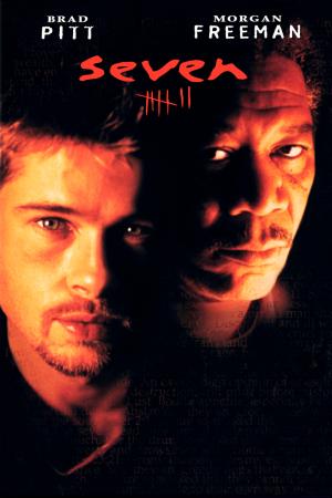 Seven (1996)