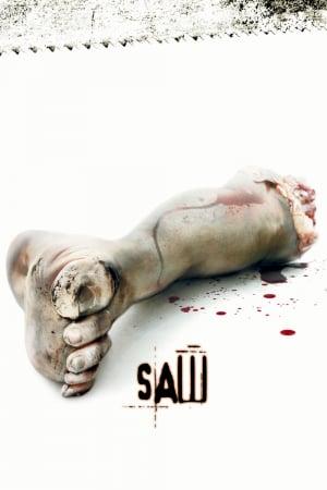 Saw (2005)