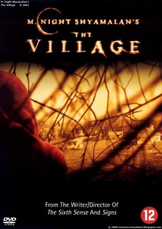 Le Village (2004)