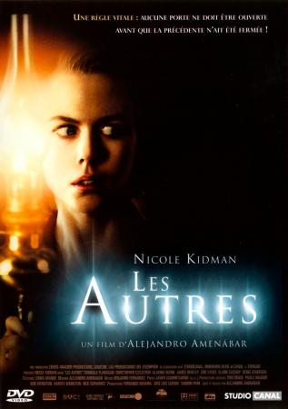 Les Autres (2002)