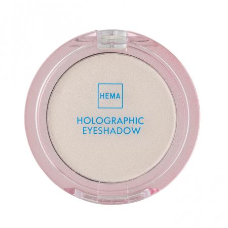 MUST HAVE: dit zijn onze favoriete items uit de holografische beautycollectie van Hema