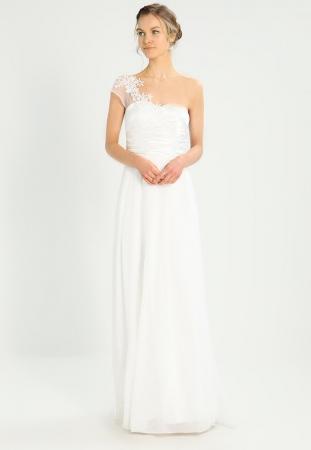 YAS Bridal
