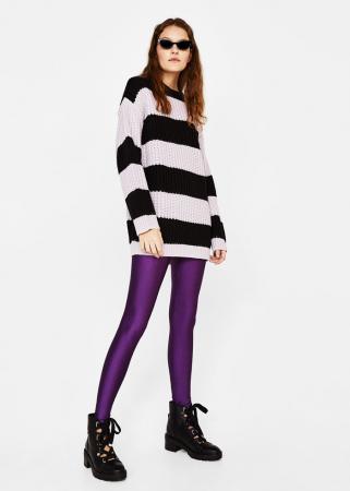 SHOP DE TREND: pretty in purple