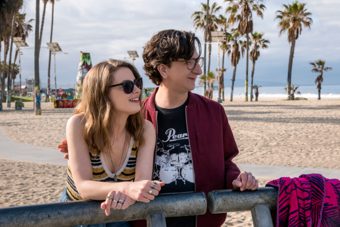 LOVE (seizoen 3)