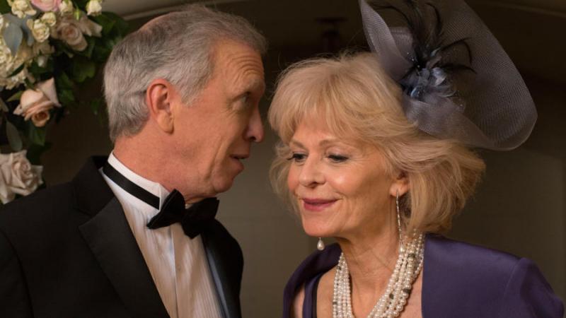 Prins Charles en Camilla