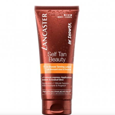 Lancaster Self Tan Beauty <em>In Shower</em>