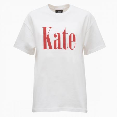Kate Tee