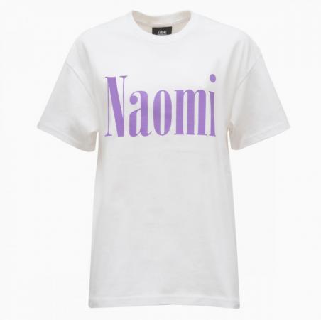 Naomi Tee