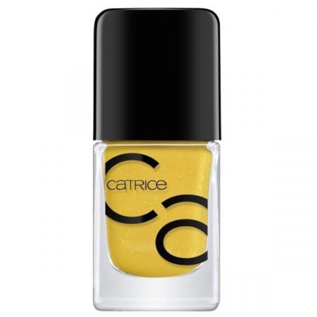 Catrice ICONails 47 Don't Judge A Nail By It's Color