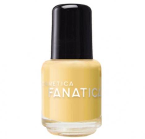 Cosmetica Fanatica – pastelgeel