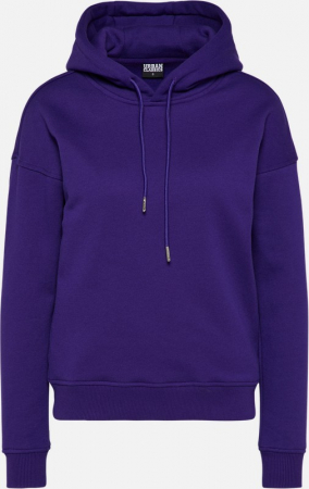 Sweat violet