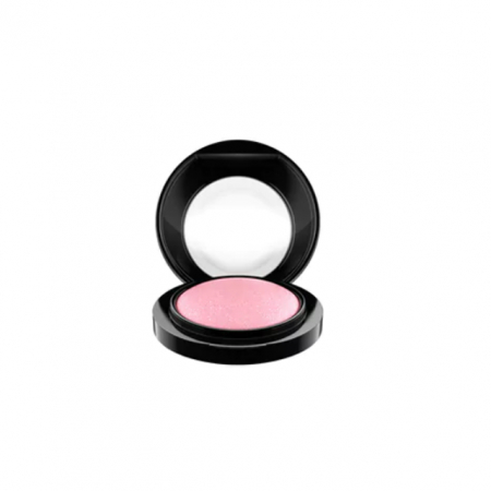 MAC Cosmetics – Mineralize Blush