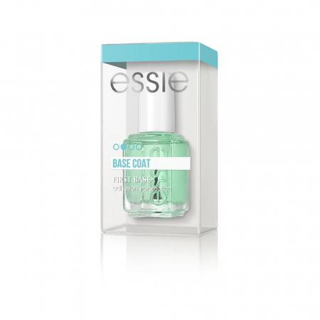 First base Essie