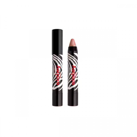 Sisley – Phyto Lip Twist
