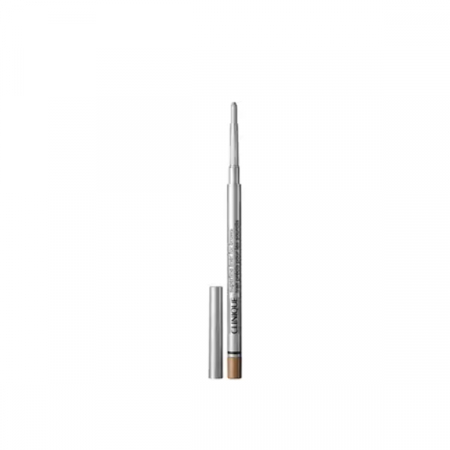 Clinique – Superfine Liner Brows