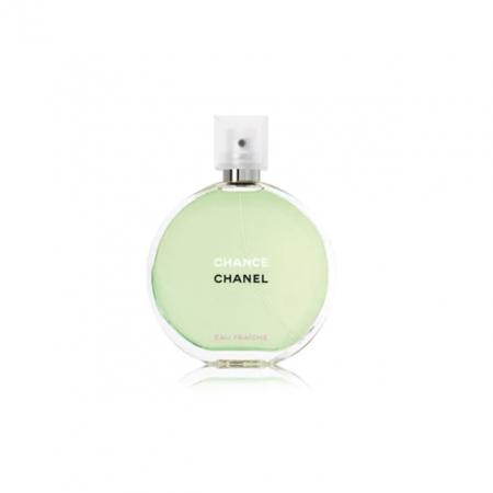 Chanel – Chance