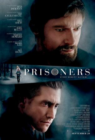 Prisoners – 2004