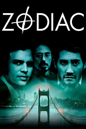 Zodiac – 2007