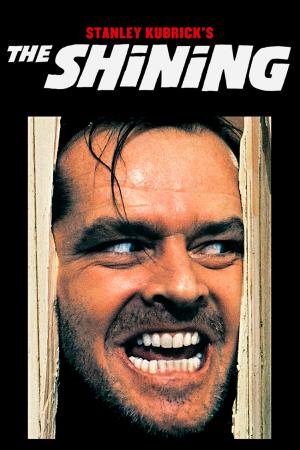 The Shining – 1980