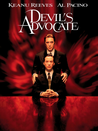 L'Associé du diable – 1997