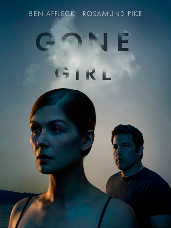 Gone Girl – 2014