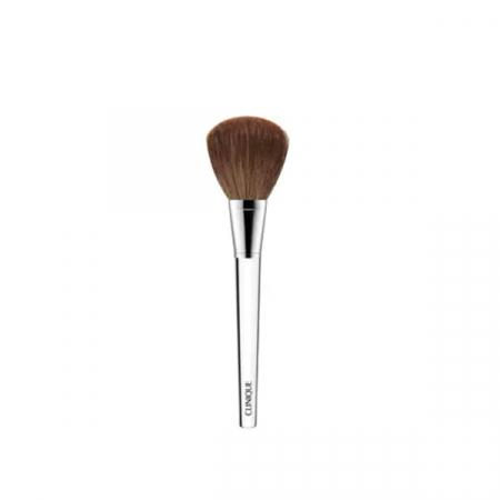 Clinique – Powder Brush