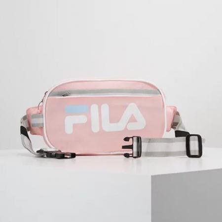 SHOPPING: 19 praktische én stijlvolle belt bags