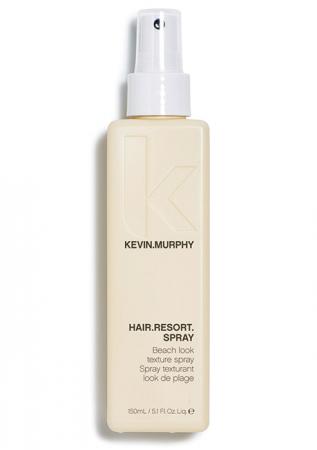 Hair.Resort Spray