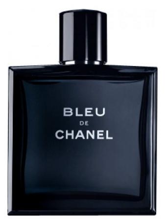 Bleu de Chanel – Chanel
