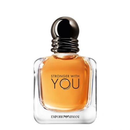 Emporio You – Giorgio Armani