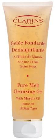 Pure Melt Cleansing Gel