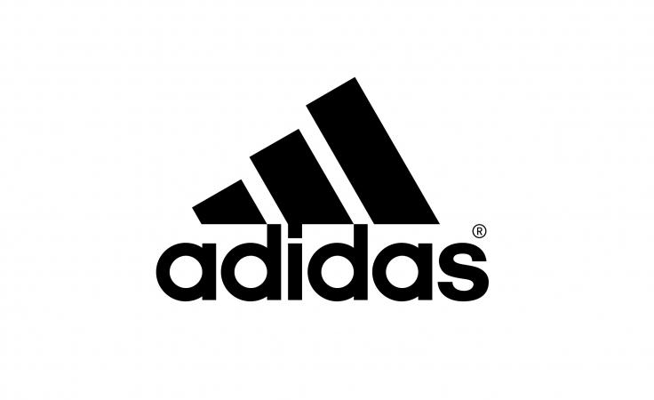 IKEA x Adidas