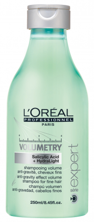 Volumetry Shampoo