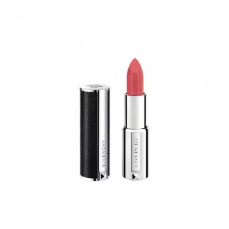 Givenchy – Le Rouge